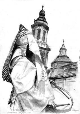 Aragón Misterioso y tambores chamánicos